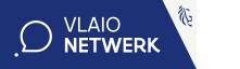 Label VLAIO Netwerk