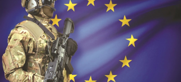 European Defence Fund