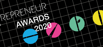 Banner gentrpreneurawards