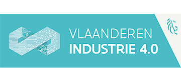 Label Industrie 4.0