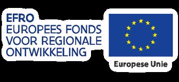 Afbeeldingsresultaat voor europese unie europees fonds voor regionale samenwerking
